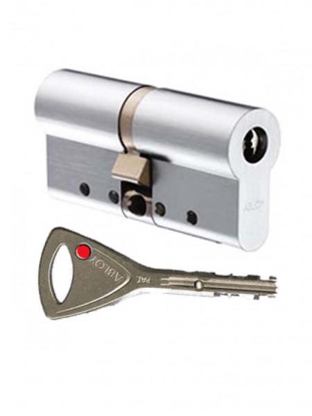 Цилиндр ABLOY PROTEC 2 Hard 103 (42x61) CY332N