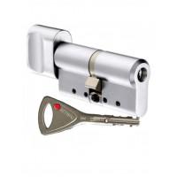 Цилиндр ABLOY PROTEC 2 Hard  108 (47x61) CY333N c тумблером