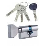 Ключ-Тумблер