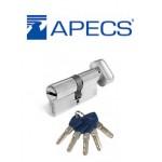 Apecs (Китай)