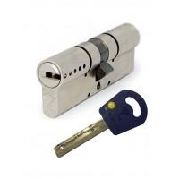 Цилиндр Mul-t-lock Classic 100 (50x50)