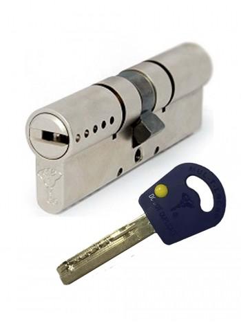 Цилиндр Mul-t-lock Classic 90 (40x50)