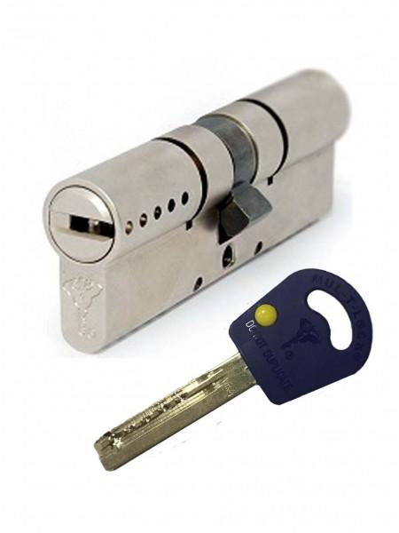 Цилиндр Mul-t-lock Classic 100 (40x60)