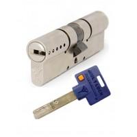 Цилиндр Mul-t-lock Interactive+ 90 (40x50)