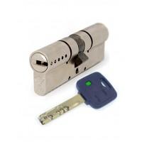 Цилиндр Mul-t-lock MT5+ 100 (50x50)