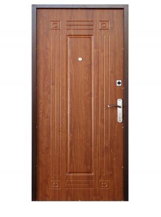 Входная  дверь СИЛЬВИЯ (В НАЛИЧИИ)