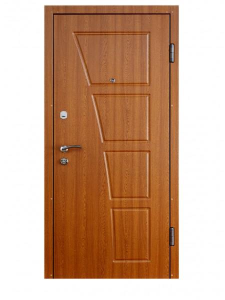 Входная  дверь САВАННА (В НАЛИЧИИ)