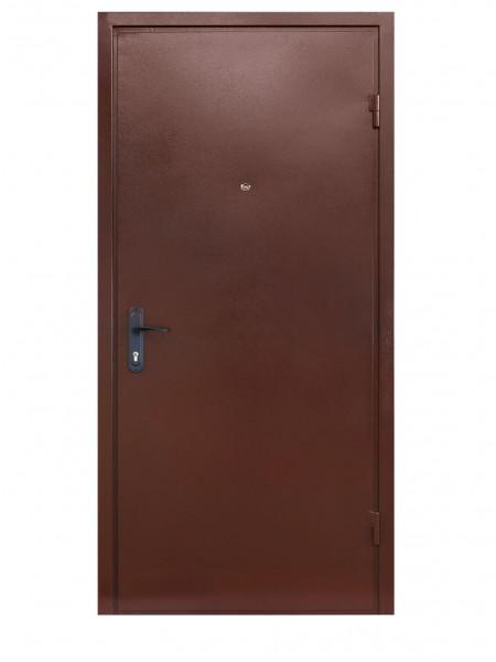 Входная  дверь ПОРТА (В НАЛИЧИИ)