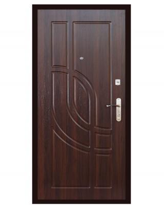 Входная  дверь ГЛОРИЯ (В НАЛИЧИИ)