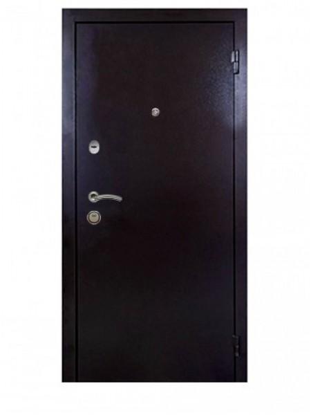 Входная  дверь ХИЛОРИ (ПОД ЗАКАЗ)