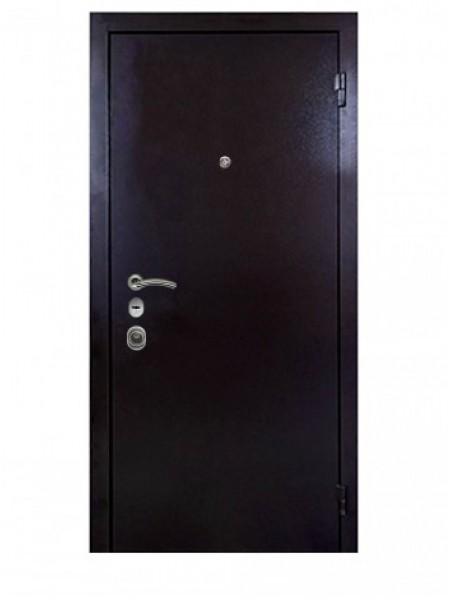 Входная  дверь ХИЛОРИ 2 (ПОД ЗАКАЗ)