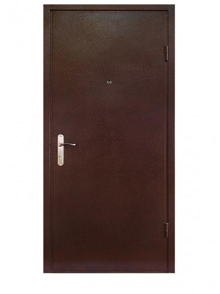 Входная  дверь СИЛЬВИЯ (ПОД ЗАКАЗ)