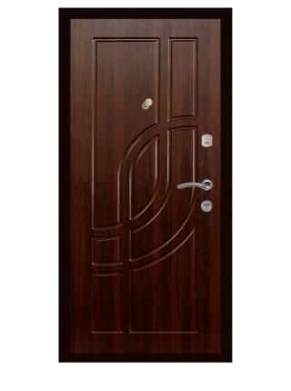 Входная  дверь АСТРА 1 (ПОД ЗАКАЗ)
