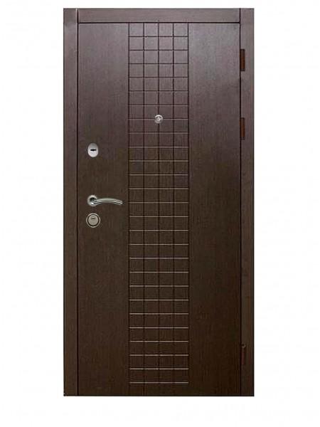 Входная  дверь ТРИНИТИ (ПОД ЗАКАЗ)