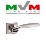 Mvm (Китай)