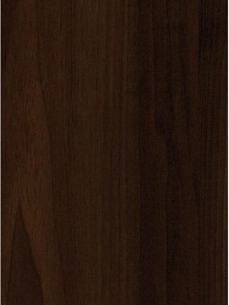 ЛДСП 16мм Орех Темный Цена за 1м2