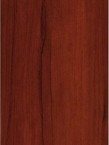 ЛДСП 16мм Красное дерево Цена за 1м2