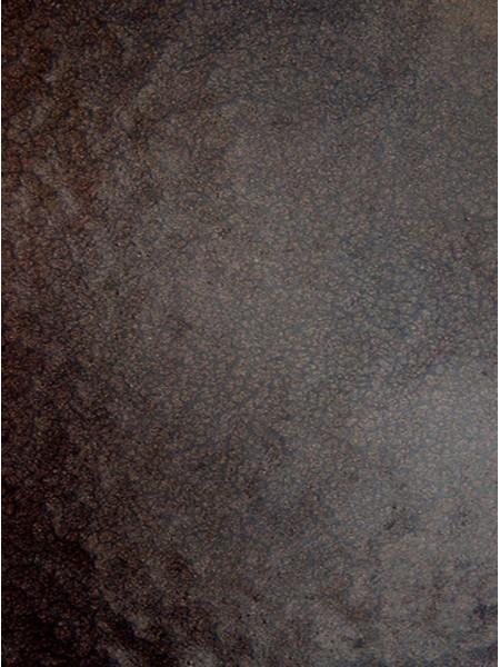 Hammerite чёрная с молотковым эффектом Цена за 1м2