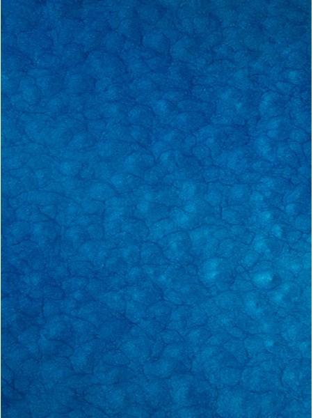 Hammerite тёмно-синяя с молотковым эффектом Цена за 1м2