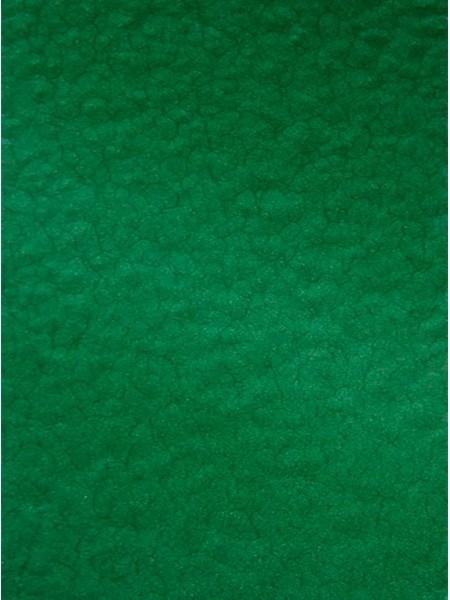 Hammerite тёмно-зелёная с молотковым эффектом Цена за 1м2