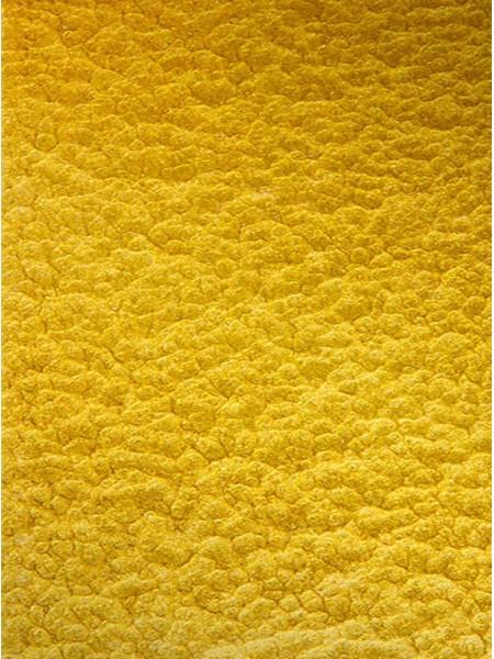 Hammerite золотая с молотковым эффектом Цена за 1м2