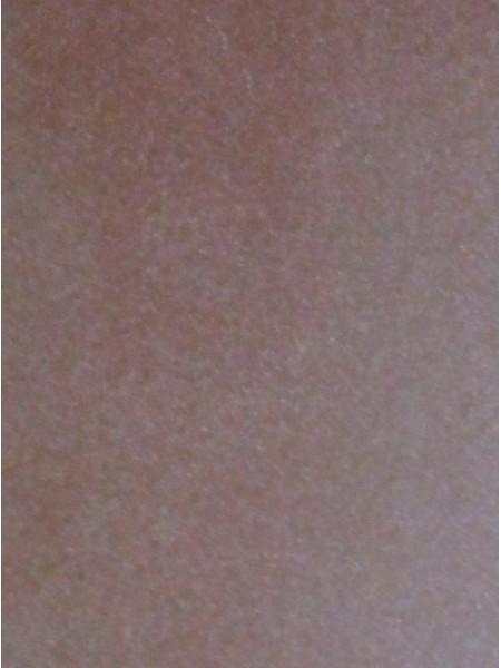 МДФ 16мм OR покрытый металликом и лаком Цена за 1м2