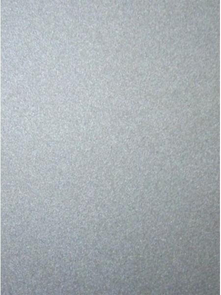 МДФ 16мм SB покрытый металликом и лаком Цена за 1м2