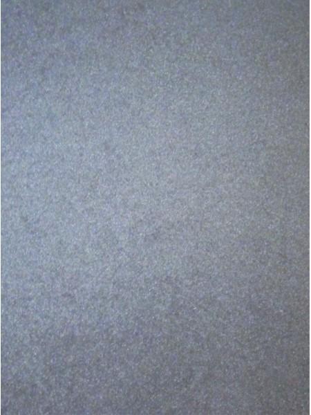 МДФ 16мм GR покрытый металликом и лаком Цена за 1м2