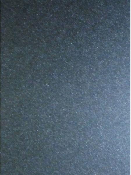 МДФ 16мм SN покрытый металликом и лаком Цена за 1м2