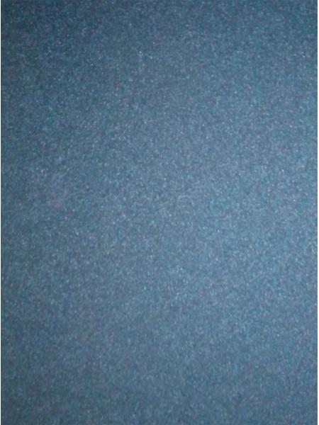 МДФ 16мм ZE покрытый металликом и лаком Цена за 1м2