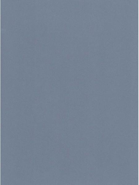 МДФ 16мм Голубой графит BLU01-101C TERMOPAL Цена за 1м2