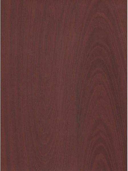 МДФ 16мм Красное дерево MBP 9022-5 TERMOPAL Цена за 1м2