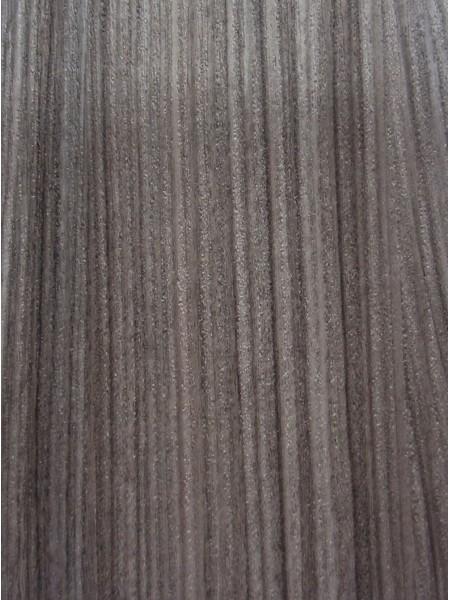МДФ 16мм Лиственница светлая СВ91VP-4R-35 TERMOPAL Цена за 1м2