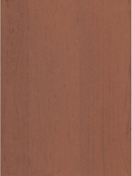 МДФ 16мм Ольха янтарная ALD0902-23 TERMOPAL Цена за 1м2
