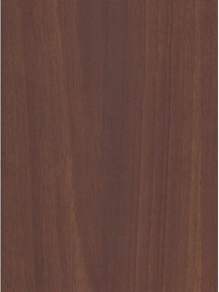 МДФ 16мм Орех лесной MBP 4104-1 TERMOPAL Цена за 1м2