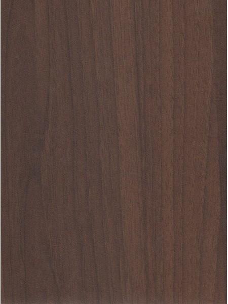 МДФ 16мм Орех шоколадный WLT 2603-20 TERMOPAL Цена за 1м2