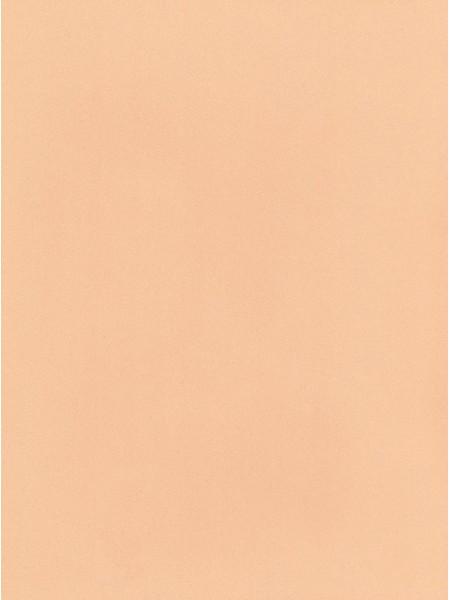 МДФ 16мм Персик матовый 70-101C TERMOPAL Цена за 1м2