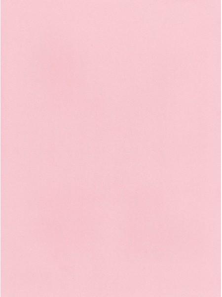 МДФ 16мм Розовый 1401-101С TERMOPAL Цена за 1м2