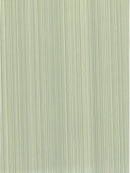 МДФ 16мм Штрокс олива STRIP-GREEN TERMOPAL Цена за 1м2