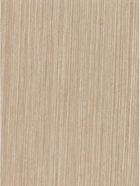 МДФ 16мм Штрокс светлый STRIP-WHITE TERMOPAL Цена за 1м2