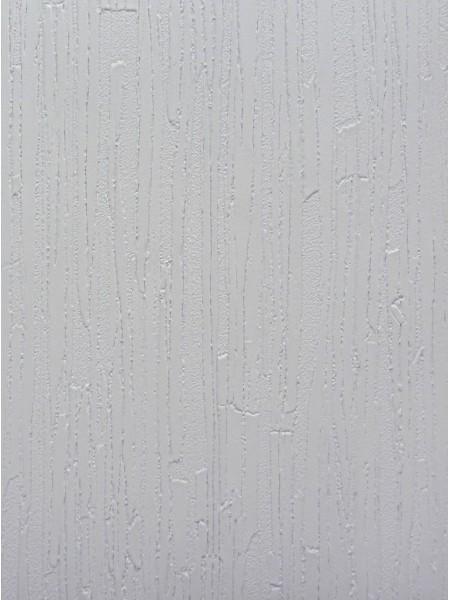 МДФ 16мм Cкол дуба белый СВ14VP-00-41 TERMOPAL Цена за 1м2