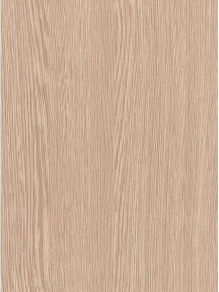 МДФ 16мм Тиковое дерево светлое NRX029 TERMOPAL Цена за 1м2