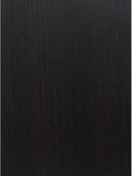 МДФ 16мм Венге фактура СВ88VP-10-12 TERMOPAL Цена за 1м2