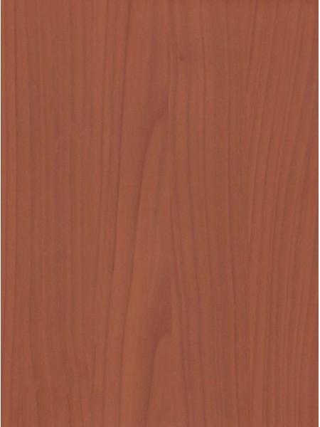 МДФ 16мм Вишня сакура светлая MBP 2072-4 TERMOPAL Цена за 1м2
