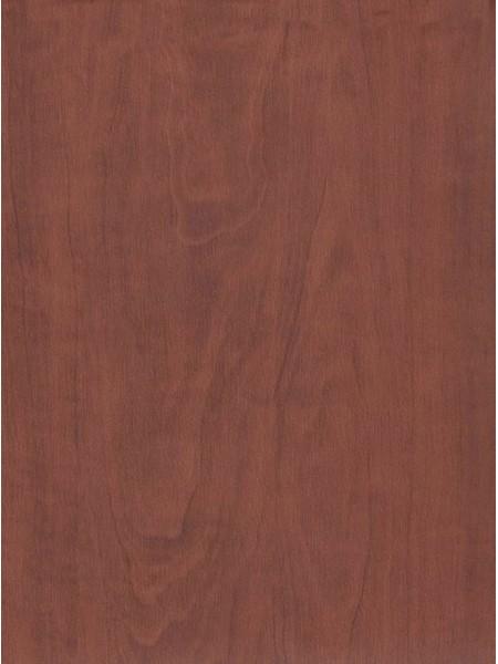 МДФ 16мм Вишня текстурная CHY 0402-23 TERMOPAL Цена за 1м2
