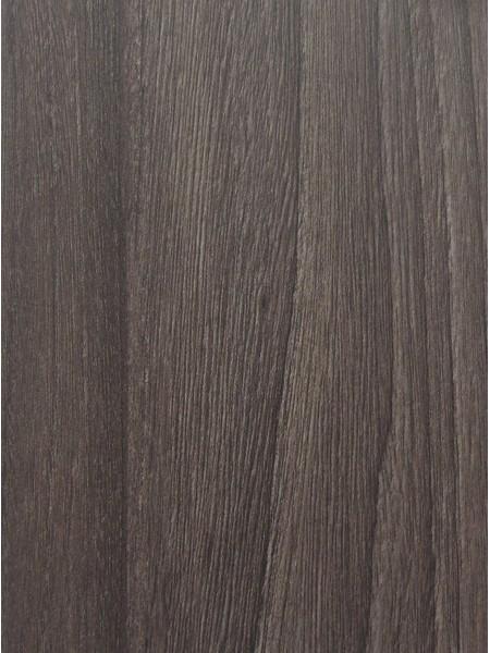 МДФ 16мм Вяз серый СВ91VP-2-11 TERMOPAL Цена за 1м2