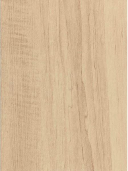 МДФ 16мм Яблоня светлая APPLE-WHITE TERMOPAL Цена за 1м2