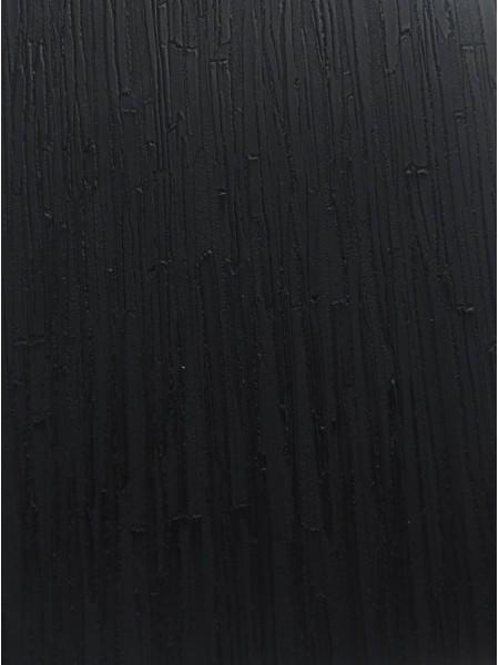 МДФ 16мм Скол дуба чёрный СВ92VP-00-38 TERMOPAL Цена за 1м2