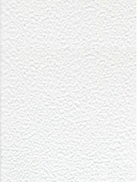 Белая шагрень для улицы Цена за 1м2
