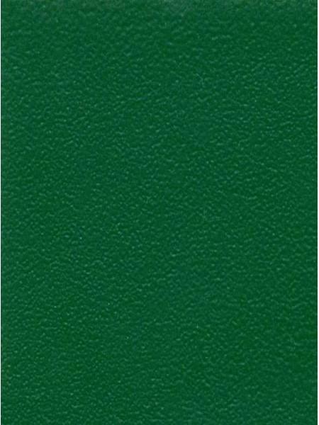 Зелёная шагрень для улицы Цена за 1м2